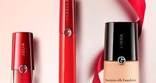 <b>Emporio</b> Armani <b>Diamonds</b> She Eau de Parfum | <b>Giorgio Armani</b> ...