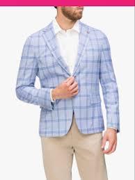 <b>Men's</b> Coats & Jackets | MYER