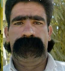 19 Nasty Beards and Moustaches | Mad Cow Club via Relatably.com