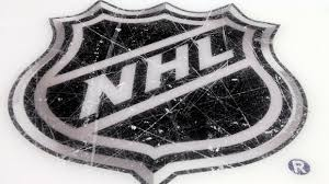 Товары 36 студия | Русские комментарии NFL,NHL,NBA,MLB ...
