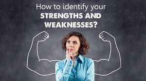 how to identify your strengths and weaknesses spiritual how to identify your strengths and weaknesses spiritual enlightenment inspirational