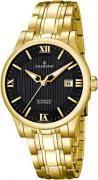 Наручные и карманные <b>часы Candino</b>: купить в Москве в ...