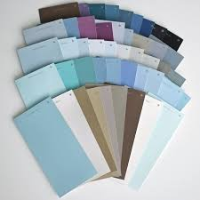 martha stewart living paint colors: martha stewart star color palette marthastewartpaintchips martha stewart star color palette