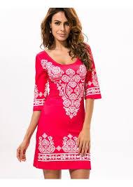 <b>Women's</b> Casual <b>Plain</b> Simple T-Shirt <b>Loos</b>...   Dresses   Zilingo ...