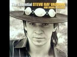 <b>Stevie Ray Vaughan</b> - Little Wing - YouTube