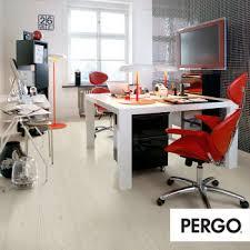 <b>Ламинат Pergo</b> - купить в интернет-магазине Управдом ...
