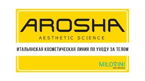 MILOVINI (Evgenia Talatina brand)'s products – 320 products | VK