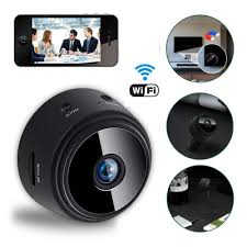 1080P HD <b>Mini</b> IP WIFI Camera Wireless Home Security <b>Night</b> ...