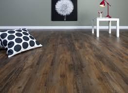 Image result for flooring