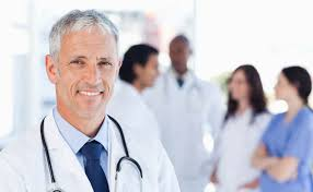mercy physicians medical group health mercy physicians medical group mpmg provides primary and specialty care in san diego