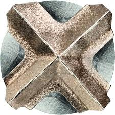 <b>Бур</b> по бетону SDS-max <b>XLR DeWalt</b> DT60820-QZ 22х540х400мм ...