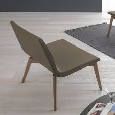 correlated products camillal17 chair camila lounge chair 07