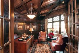 luxury home office design of nifty luxury home office design for brilliant luxury luxury amazing luxury home offices