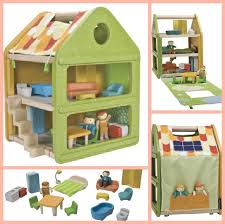 Plan Toys for the Holidays   MomTrendsMomTrendsPlanToys are one of my favorite brand of toys  Wooden  classic  eco friendly and loads of fun  I love PlanToys because not only are they made   safe