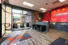 carstar auto body repair experts carstar business center