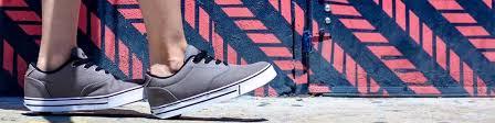 Кроссовки на колесиках <b>Heelys</b>, <b>кеды</b>, скейтера | ВКонтакте