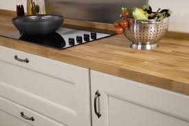 kitchen worktops ideas worktop full:  wooden worktops for kitchens louisvuittonsaleson with wooden worktop for kitchens