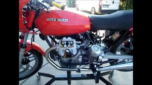 motorcycle cut away v twin engine moto guzzi nada scientific motorcycle cut away v twin engine moto guzzi nada scientific