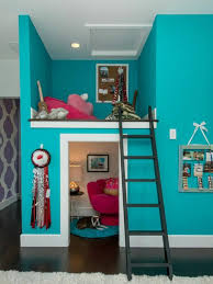 awesome green black wood unique design amazing kids bedroom green wallpaper paint ladder pink sofa bed awesome black white wood modern design amazing