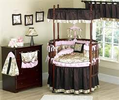unusual baby furniture 1000 images about baby cribs on pinterest cribs round cribs and crib bedding baby nursery furniture uk soal wa jawab