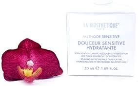 <b>La Biosthetique</b> Methode Regenerante Bio-Fanelan Shampoo