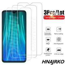 <b>tempered glass xiaomi</b> redmi note 9 pro