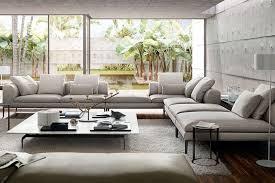 michel sofa bb italia tomassini arredamenti bb italia furniture prices
