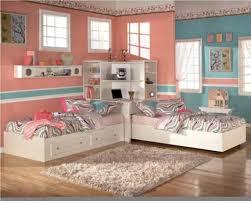 bedroom rugs home design gallery