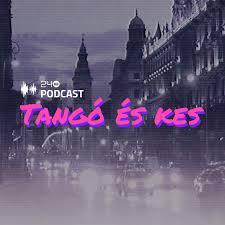 Tangó és Kes - 24.hu
