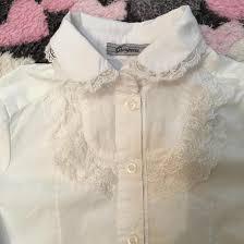 Нарядная <b>блуза Choupette</b> и поло ВВ – купить в Дедовске, цена ...