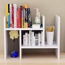 Estanteria Para Libro Rangement <b>Meuble</b> Wall Shelf <b>Mueble</b> ...