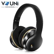 <b>EL528</b> Head-mounted <b>ANC</b> Active Noise Cancelling Wireless ...