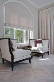 ideas bedroom windows pinterest window