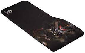 Overwatch Extended Size Custom Professional Gaming <b>Mouse Pad</b> ...