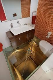 22 amazing interior design ideas for home 35 amazing interior design ideas home