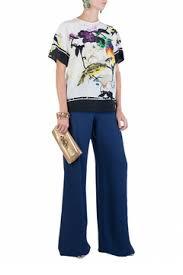 Женские <b>футболки</b> известных брендов - купить в интернет ...