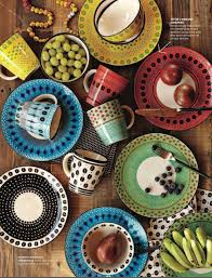 south african decor: in love with these dishes from the new west elm south african design collection