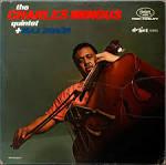 Charles Mingus Quintet