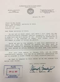 the one of a kind resignation letter kim guadagno got from fullsizerender jpg