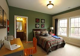bedroom large size awesome bedrooms for teenage boys design decorating with wooden headboard bed along bedroom furniture teenage boys interesting bedrooms