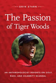 Image result for pic of tiger woods jokes
