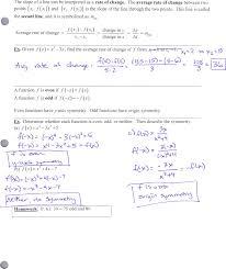 Precalc math homework help   Custom professional written essay service Hotmath explains math textbook homework problems with step by step math answers for algebra  geometry  and calculus Precalculus An Investigation of