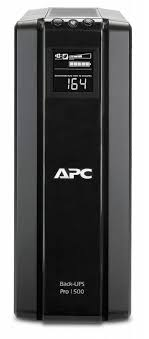 Купить ИБП <b>APC Back-UPS Pro Power</b> Saving 1500VA/ 865W ...