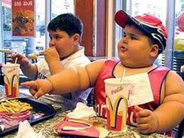 fatin   essay    the effect of fast food on healthother than that  eating a lot of fast food can also cause diabetes  diabetes is a major public health problem in malaysia  some people get diabetes because