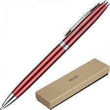<b>Attache</b> Selection <b>Ручка шариковая</b> Rubine - Акушерство.Ru