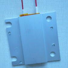 Industrial <b>BGA Reballing</b> Stations & Kits for sale   eBay