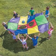 <b>12pcs</b>/set Colorful Patchwork <b>Mat</b> Kids Toy Team Work Building ...