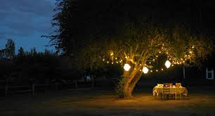 better homes and gardens lighting on home lighting better homes and gardens lighting