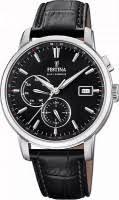 <b>FESTINA F20280</b>/<b>4</b> – купить наручные <b>часы</b>, сравнение цен ...