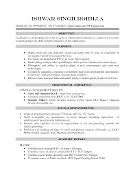 resume cover letter of interest fonplata  elementary teacher cover